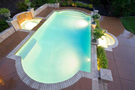 breath taking grecian style pool pictures amazing view of formal grecian style pool pictures