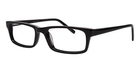 eco by modo 1066 eyeglasses eco by modo authorized