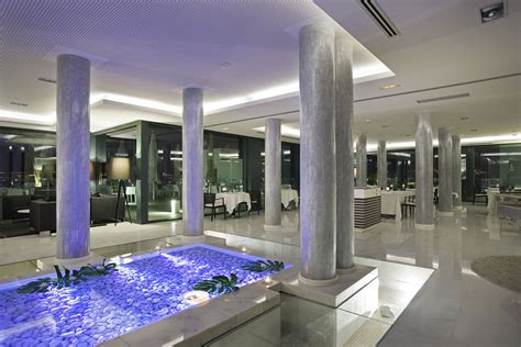 Sha Detox Spain by Sha Wellness Clinic Alicante Luxury Spa Holidays Hotels