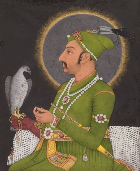 biography of mughal emperor muhammad shah 104 best timurid and mughal empires images on pinterest
