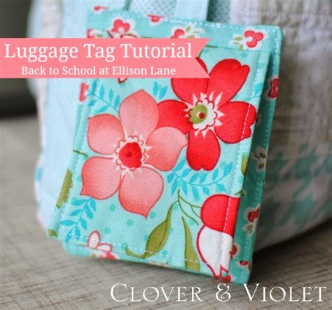 instagram tags tutorial 21 easy sewing tutorials gifts to sew everythingetsy com