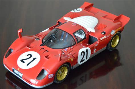 Hotwheels Wheels No Fear Racing Series Black Edition 1970 512 s model racing cars hobbydb