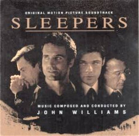 Sleepers Book True Story by Williams Sleepers Cd Reviews June