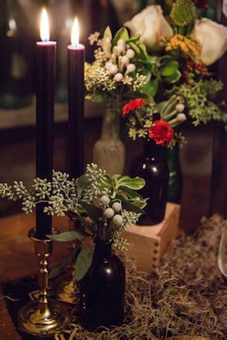 gothic wedding ideas burnetts boards wedding inspiration
