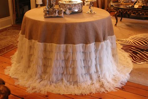 Cake Tables by Romancing The Home Wedding Preparation Cake Table And