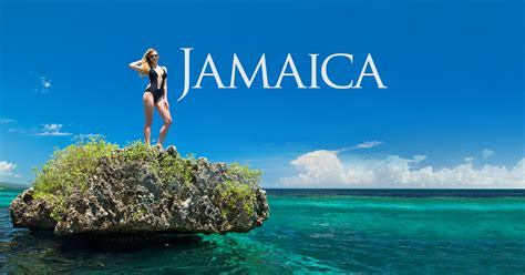 Couples Retreat Vacation All Inclusive Couples Resorts All Inclusive Couples Holidays To Jamaica