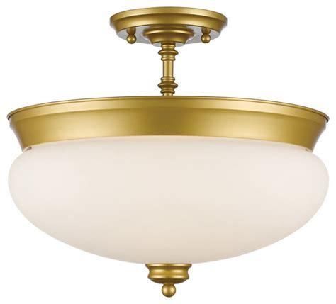 houzz ceiling lights shop houzz z lite amon semi flush mount flush mount