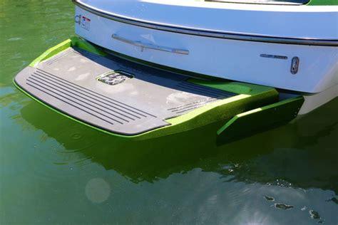 north georgia boat rentals wakeboard boat boundary waters marina