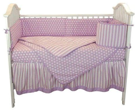 Purple Bedding For Cribs 53 Best Images About Purple Crib Bedding On Baby Boutique Fitted Sheets And