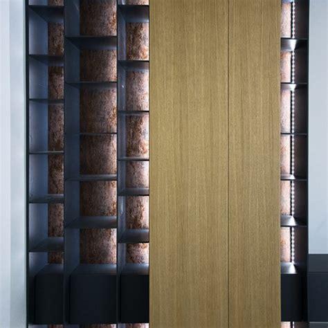 librerie su misura a roma librerie su misura roma legnomat design italiano