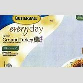 butterball-turkey-recall-2019