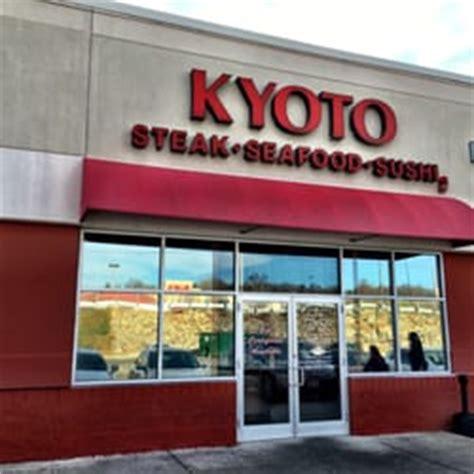 restaurant lincoln ma kyoto japanese restaurant 37 photos 83 reviews