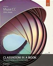 adobe indesign cc classroom in a book 2018 release books adobe photoshop cc classroom in a book 2014