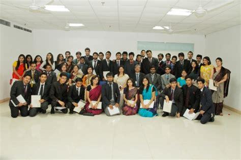 Mba In Amity In Kolkata by Agbs Kolkata Concluding Ceremony 2014 Details