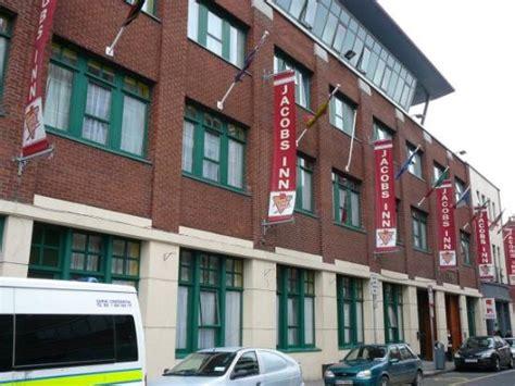 Inn Hostel Dublin Ireland Hostel Reviews