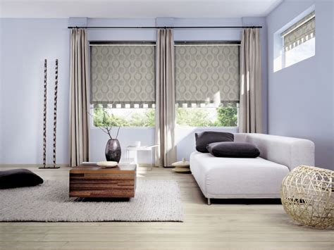 Cheap window treatments awesome house cheap window blinds