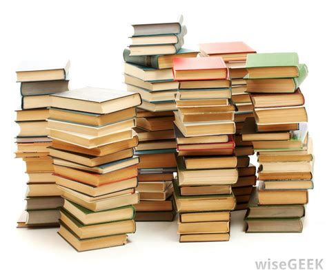 pictures of stacks of books what is a bookworm with pictures