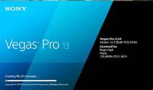 tutorial edit video sony vegas pro tutorial menggunakan sony vegas pro 13 meru s personal space