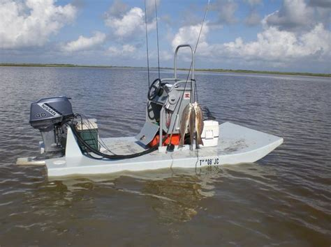 small pontoon boats for sale texas 84 best images about texas scooter on pinterest
