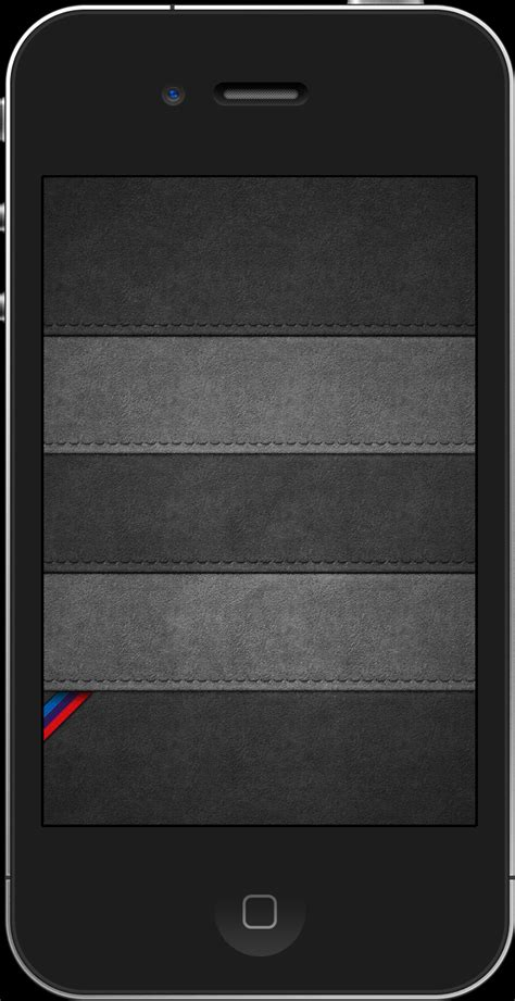 m iphone wallpaper iphone 4 home screen wallpaper wallpapers gallery