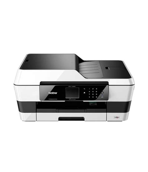Mfc J3520 Printer Scaningcopyfax Tintawarnaa3 mfc j3520 colored all in one inkjet printer buy mfc j3520 colored all in one
