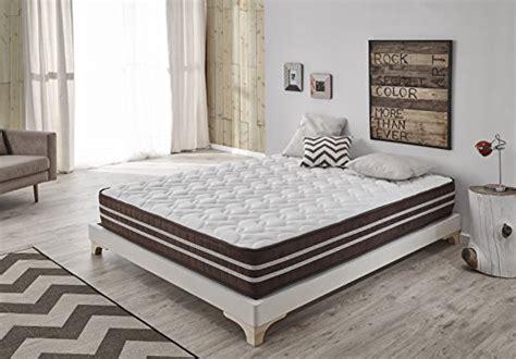 matratze 160x200 weich matratzen lattenroste living sofa g 252 nstig