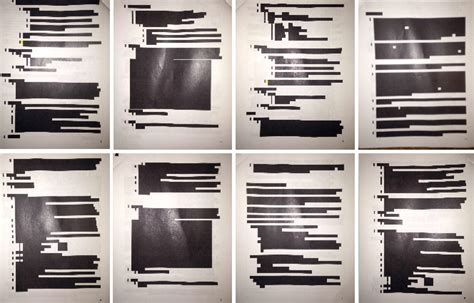 Records Act Requests Release Redacted Reports On Berkeley Protests Berkeleyside
