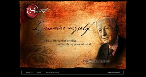 film a secret promise the secret movie quotes the law of attraction