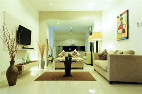 rooms to go living room packages rooms to go living room packages smileydot us