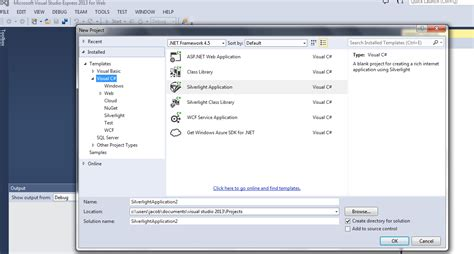tutorial visual studio console application visual studio express hello word console application