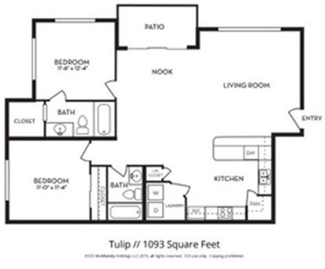 pleasant grove apartments floor plans the residences at mayfield rentals pleasant grove ut