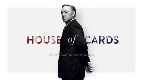 house of cards definition house of cards wallpaper hd wallpapersafari