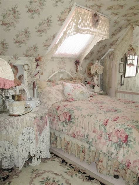 vintage rose bedroom ideas best 25 pink vintage bedroom ideas on pinterest vintage