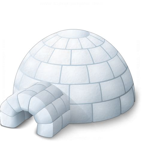 Building A House iconexperience 187 v collection 187 igloo icon