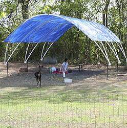How To Build A Canopy With Pvc Pipe by Base And Shelter Ideas For A Bandsaw Mill