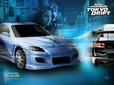 fast and furious cars wallpapers fast and furious cars fast and furious cars wallpapers