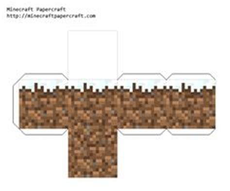 printable minecraft ornaments papercraft on pinterest papercraft five nights at
