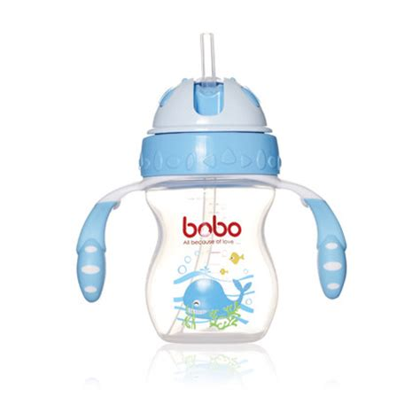 Simba Flip It Baby Straw Cup Gelas Latih Sedotan Bayi 73 cheap baby cup with straw find baby cup with straw deals on line at alibaba
