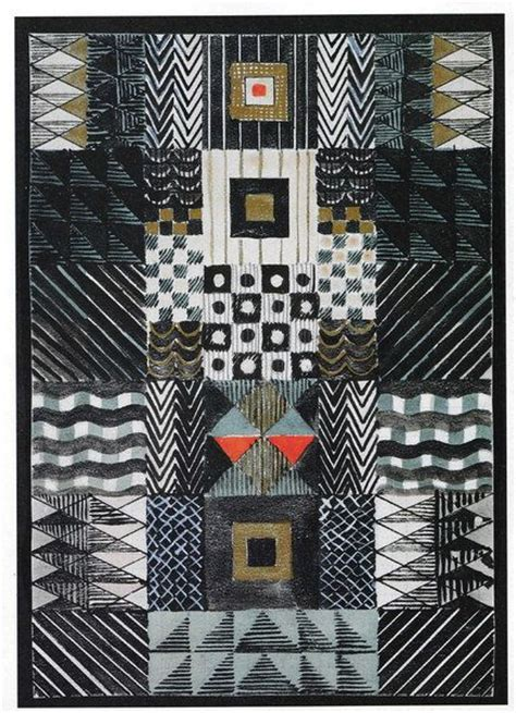 fabric and design museum london bauhaus textiles museums and fabrics on pinterest