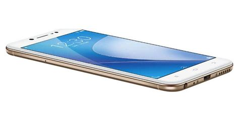 Vivo V5 Lite 3gb 32gb Crown Gold vivo v5 lite gearing up to launch with 16mp front facing