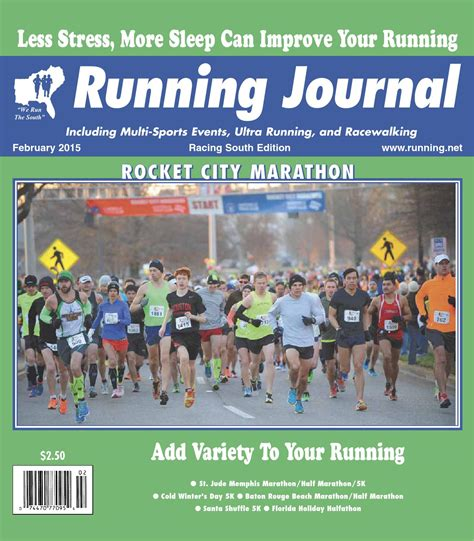 Home Plans 2017 Rj1502 By Running Journal Issuu