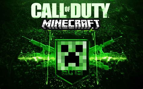 Original Size 45 minecraft wallpapers 45 wallpapers adorable