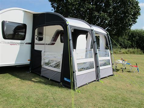 Best Caravan Porch Awning by Ka Rally Pro 260 Caravan Awning 2018 Caravan Awnings Norwich Cing