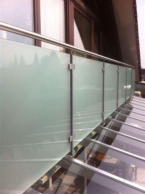 metall überdachung für terrasse terrassen sichtschutz glas das beste aus wohndesign und