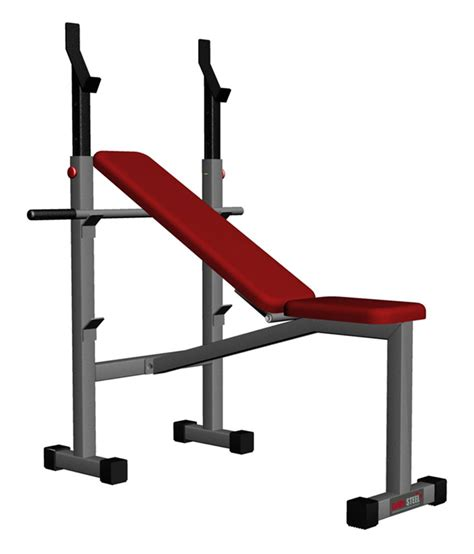 multifunctional exercise bench body steel multifunctional bench buy online at best price