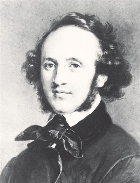 brief biography by beethoven les 299 meilleures images du tableau compositeurs et