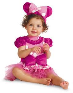 disfraz de minnie mouse mimi para bebes envio gratis