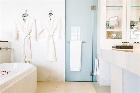 bathroom fixtures discount bathroom fixtures discount cheap bathroom fixtures cheap