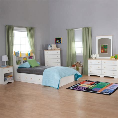 cool teen room furniture for small bedroom by clei digsdigs bedroom comfortable room ideas for teenage teenagers