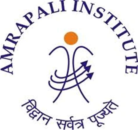 Amrapali Institute Haldwani Mba Fees by Amrapali Institute Of Management Computer Applications